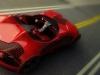 2013 MarkDesign Ferrari Millenio thumbnail photo 22584