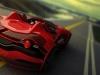 2013 MarkDesign Ferrari Millenio thumbnail photo 22585