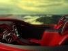 2013 MarkDesign Ferrari Millenio thumbnail photo 22587