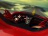 MarkDesign Ferrari Millenio (2013)