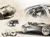 2013 MarkDesign Ferrari Millenio thumbnail photo 22591