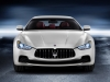 2013 Maserati Ghibli thumbnail photo 103