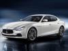 2013 Maserati Ghibli thumbnail photo 105
