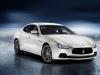 2013 Maserati Ghibli thumbnail photo 107