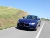 2013 Maserati Ghibli thumbnail photo 110