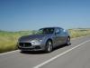 2013 Maserati Ghibli thumbnail photo 113