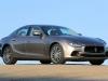 2013 Maserati Ghibli thumbnail photo 115