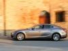 2013 Maserati Ghibli thumbnail photo 116