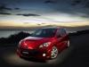 2013 Mazda 3 MPS thumbnail photo 41916