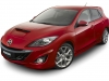 2013 Mazda 3 MPS thumbnail photo 41917