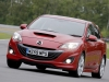 2013 Mazda 3 MPS thumbnail photo 41918