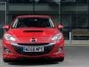 2013 Mazda 3 MPS thumbnail photo 41919