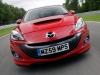 2013 Mazda 3 MPS thumbnail photo 41920
