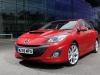 2013 Mazda 3 MPS thumbnail photo 41921