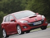 2013 Mazda 3 MPS thumbnail photo 41922