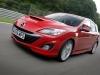 2013 Mazda 3 MPS thumbnail photo 41923