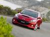 2013 Mazda 3 MPS thumbnail photo 41924