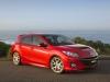 2013 Mazda 3 MPS thumbnail photo 41925