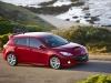2013 Mazda 3 MPS thumbnail photo 41926