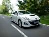 2013 Mazda 3 MPS thumbnail photo 41927