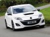 2013 Mazda 3 MPS thumbnail photo 41928