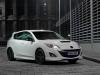 2013 Mazda 3 MPS thumbnail photo 41929