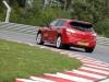 Mazda 3 MPS 2013