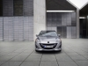 2013 Mazda 5 thumbnail photo 41885
