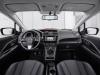 2013 Mazda 5 thumbnail photo 41893