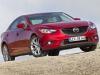 2013 Mazda 6 Sedan thumbnail photo 41809