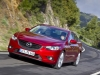 2013 Mazda 6 Sedan thumbnail photo 41810