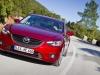 2013 Mazda 6 Sedan thumbnail photo 41811