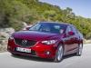 2013 Mazda 6 Sedan thumbnail photo 41813