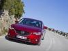 2013 Mazda 6 Sedan thumbnail photo 41814
