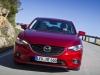 2013 Mazda 6 Sedan thumbnail photo 41815