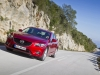 2013 Mazda 6 Sedan thumbnail photo 41817