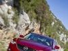2013 Mazda 6 Sedan thumbnail photo 41818
