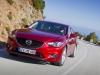 2013 Mazda 6 Sedan thumbnail photo 41819