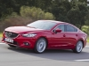 2013 Mazda 6 Sedan thumbnail photo 41820