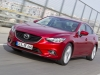 2013 Mazda 6 Sedan thumbnail photo 41821