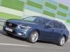 2013 Mazda 6 Wagon thumbnail photo 41749