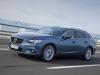 2013 Mazda 6 Wagon thumbnail photo 41752