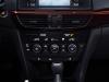 Mazda 6 Wagon 2013