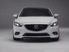 2013 Mazda Ceramic 6 Concept thumbnail photo 42366