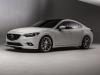 2013 Mazda Ceramic 6 Concept thumbnail photo 42367