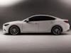 2013 Mazda Ceramic 6 Concept thumbnail photo 42369