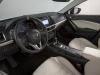 2013 Mazda Ceramic 6 Concept thumbnail photo 42370