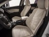 2013 Mazda Ceramic 6 Concept thumbnail photo 42372