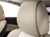 2013 Mazda Ceramic 6 Concept thumbnail photo 42373