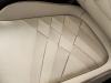 2013 Mazda Ceramic 6 Concept thumbnail photo 42375